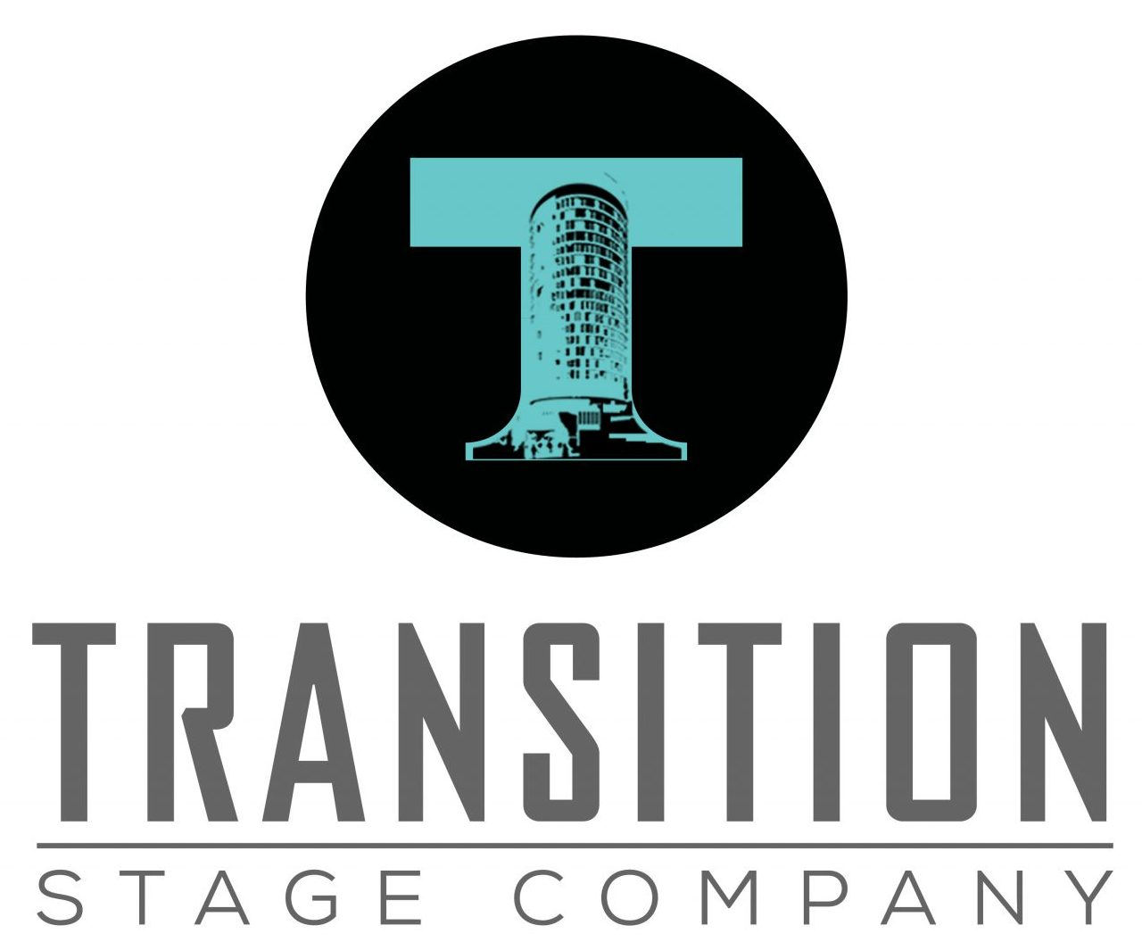 Transition Stage Company